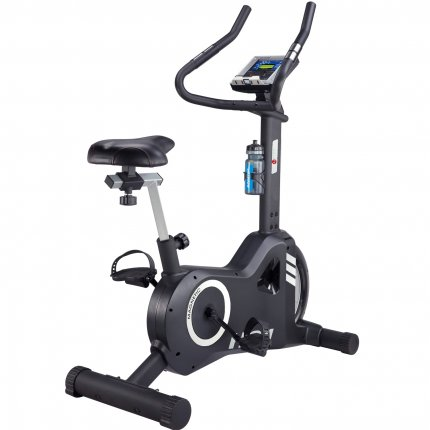 AsVIVA H21 Pro Exercise Bike & Ergometer app Bluetooth