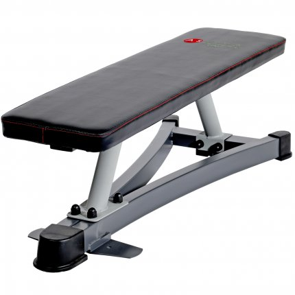 AsVIVA MB2 Mini Weight Bench