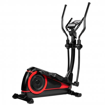 AsVIVA | C25 Pro Bluetooth Cross Trainer and Ergometer