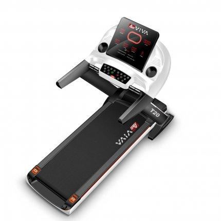 Treadmill AsVIVA T20 Cardio Pro Runner