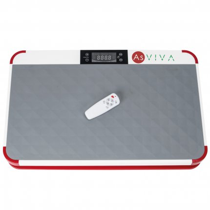 AsVIVA V11 Home Vibration Plate