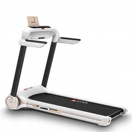 Treadmill AsVIVA T21 compact