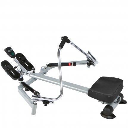 RA15 Rowing Machine Pro hydraulic